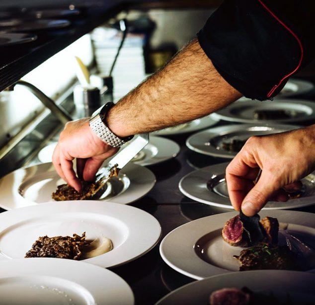 ilsa attrezzature cucine ristoranti e gastronomie