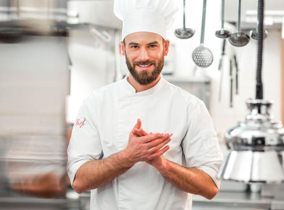ilsa produzione attrezzature cucina ristoranti