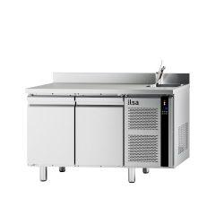 TAR EVOLVE GN 2P MOT DX -2/+8 R290 C/LAV