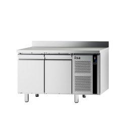 TAR EVOLVE GN 2P MOT DX -20/-10 R290 C/A