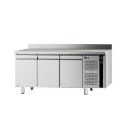 TAR EVOLVE GN 3P MOT DX -20/-10 R290 C/A