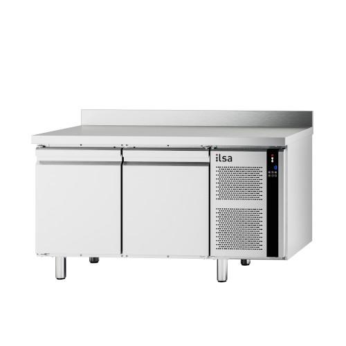 TAR EVOLVE PA 2P MOT DX -20/-10 R290 C/A