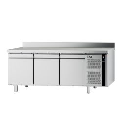 TAR EVOLVE PA 3P MOT DX -20/-10 R290 C/A