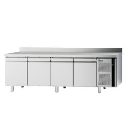 TAR EVOLVE PA 4P MOT DX -20/-10 R290 C/A