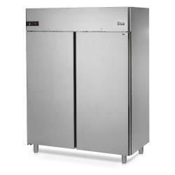 AR NEOS 1400 PPS -20/-10V 2P R290 230/50