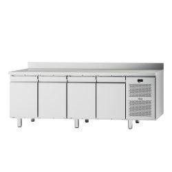 TAR NEOS GN 4P MOT DX -20/-10 R290 C/A