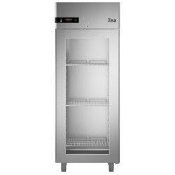 AR NEOS FST PV 304 -20/-10V R290 230/50